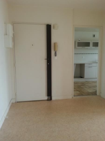 Location appartement Chennevieres sur marne 1325€ CC - Photo 2