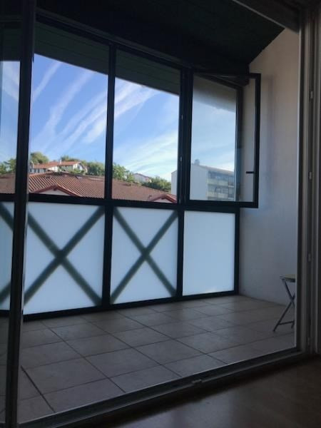 Vente appartement Hendaye 160 000€ - Photo 4