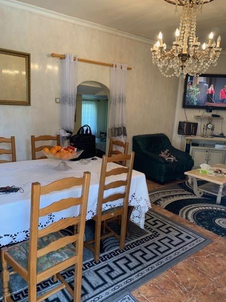 Sale house / villa Montreuil 340000€ - Picture 3