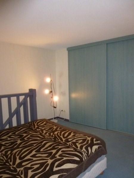 Vente appartement Caen 86500€ - Photo 6