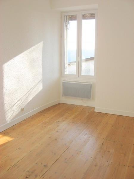 Sale house / villa Cavignac 107500€ - Picture 5