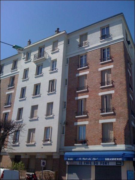 Location appartement Draveil 685€ CC - Photo 1