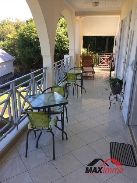 Vente maison / villa St joseph 537000€ - Photo 6