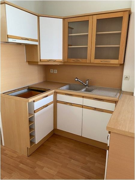 Location appartement Savigny sur orge 744€ CC - Photo 2