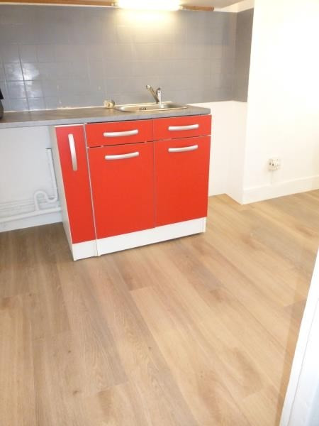 Rental apartment Gagny 720€ CC - Picture 6