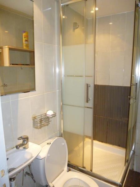 Vente appartement Paris 19ème 205000€ - Photo 5