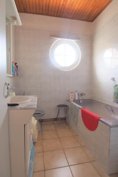 Sale house / villa Le mans 136000€ - Picture 6