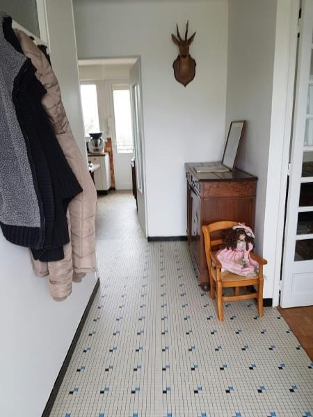 Vente maison / villa St maixent l ecole 126000€ - Photo 7