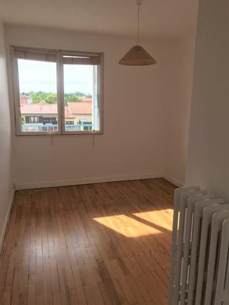 Location appartement Toulouse 678€ CC - Photo 8