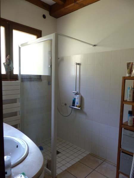 Location maison / villa Ruy 1200€ CC - Photo 5