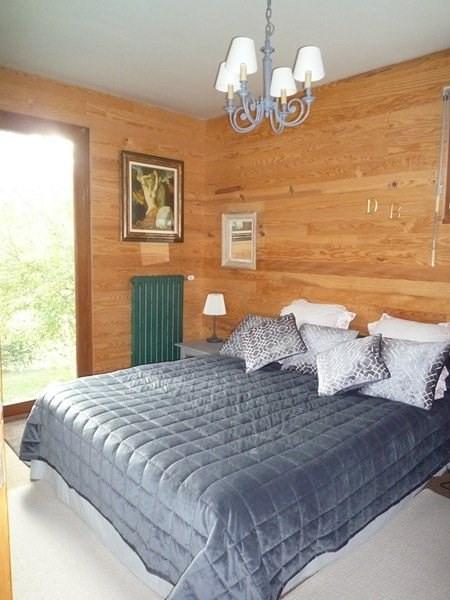 Sale house / villa Le chambon sur lignon 272000€ - Picture 6