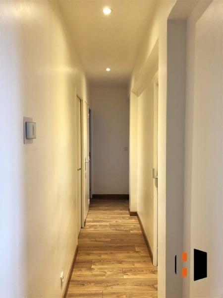 Vente appartement Libourne 155000€ - Photo 6