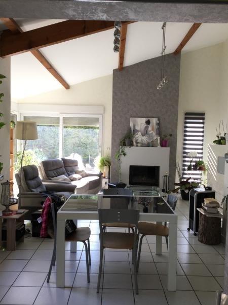 Vente maison / villa Tournon-sur-rhone 355000€ - Photo 2