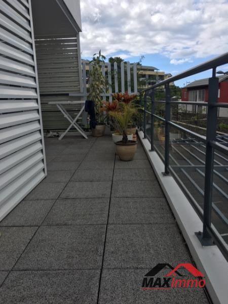 Vente appartement Saint denis 199000€ - Photo 7