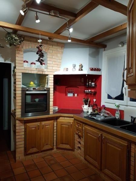 Vendita casa Maintenon 275600€ - Fotografia 6