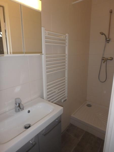 Location appartement Viroflay 655€ CC - Photo 3
