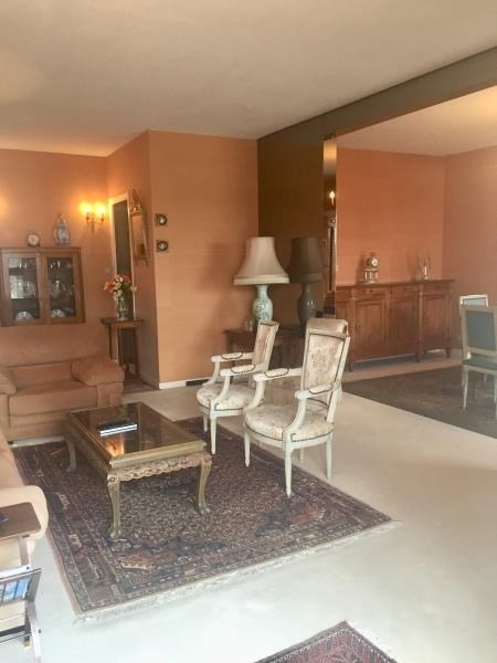 Vente appartement Tarbes 131400€ - Photo 2