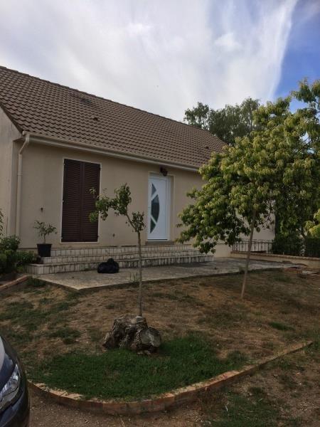 Sale house / villa Rians 135000€ - Picture 2