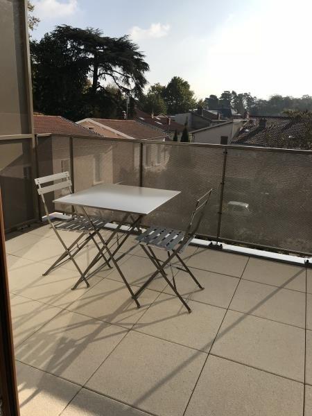 Locação apartamento Ste foy les lyon 980€ CC - Fotografia 7