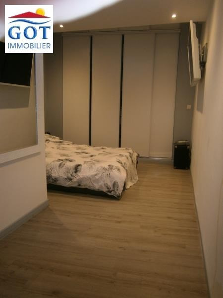 Locação casa St laurent de la salanque 650€ +CH - Fotografia 5