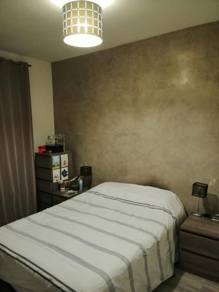 Sale apartment La garenne colombes 279000€ - Picture 4