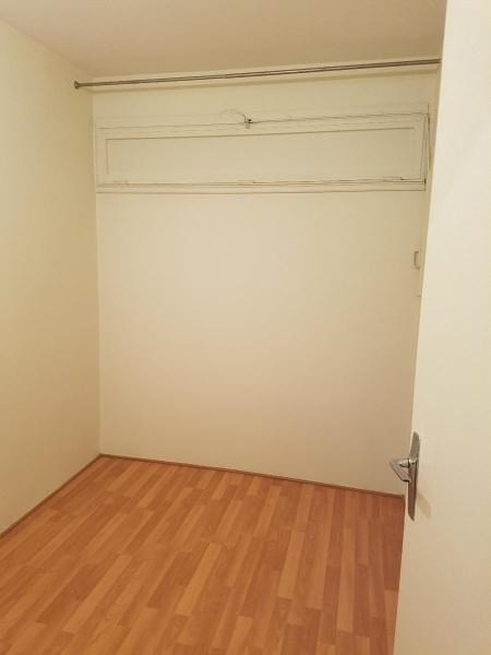 Location appartement Aix en provence 824€ CC - Photo 3