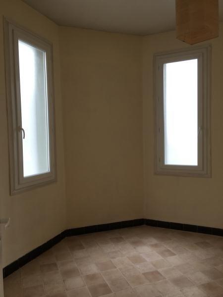Alquiler  apartamento Toulon 980€ CC - Fotografía 6