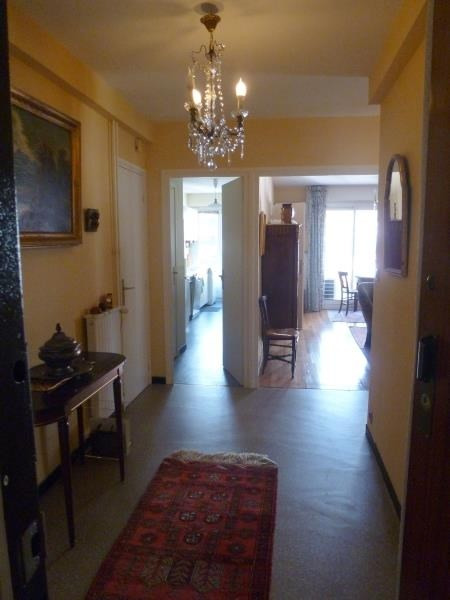 Vente appartement Clermont ferrand 188 000€ - Photo 6