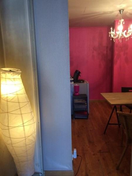 Sale shop Le péage-de-roussillon 70000€ - Picture 5