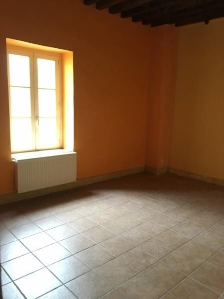 Rental apartment Assieu 800€ CC - Picture 3