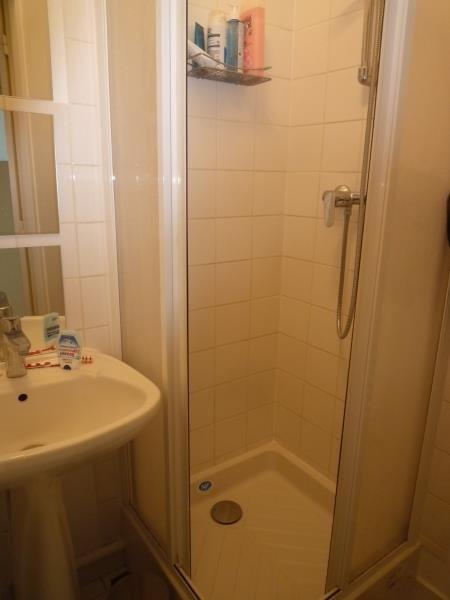 Location appartement Villemomble 710€ CC - Photo 4