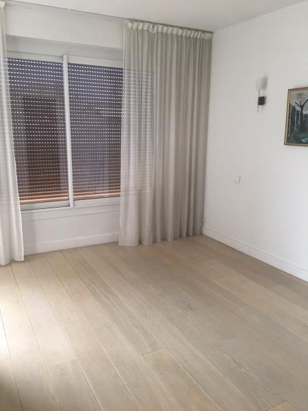 Rental apartment Paris 16ème 2850€ CC - Picture 4