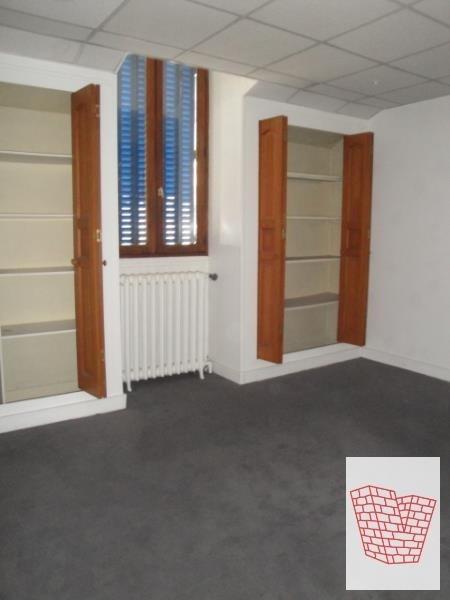 Sale house / villa Colombes 795000€ - Picture 4