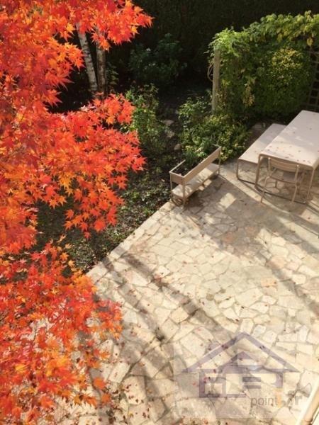 Vente maison / villa Saint germain en laye 995000€ - Photo 16