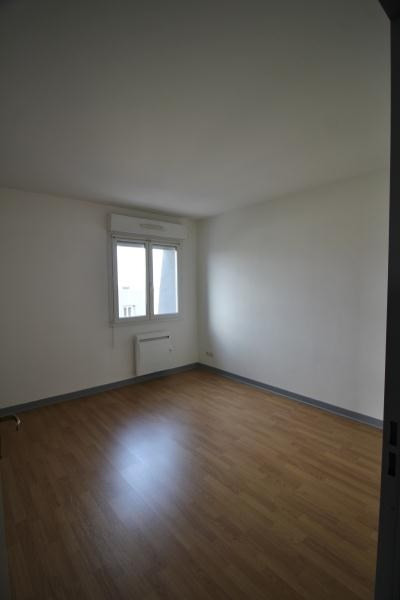 Rental apartment Chatou 1 175€ CC - Picture 6