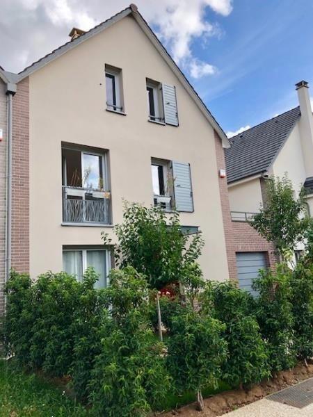 Location maison / villa Sartrouville 2260€ CC - Photo 1