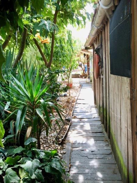 Vente maison / villa St trojan les bains 230800€ - Photo 9
