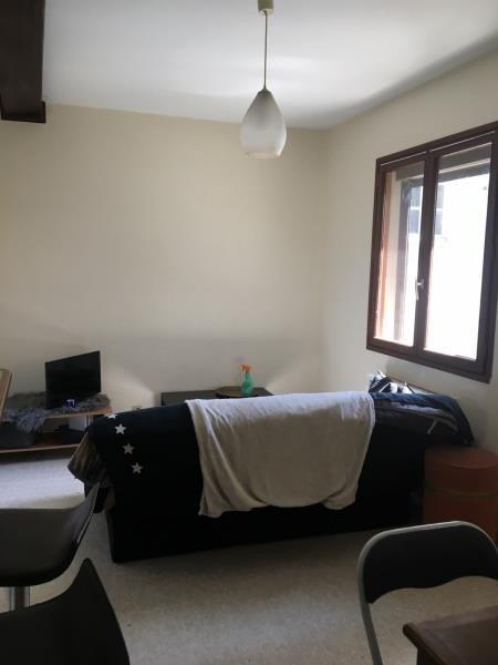 Location appartement Vienne 360€ CC - Photo 2