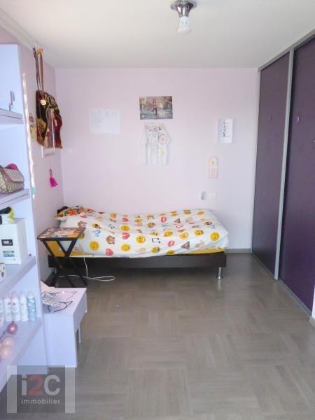 Vente maison / villa Sergy 678000€ - Photo 7