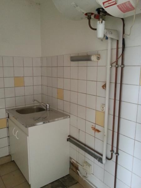 Location appartement Savigny sur orge 500€ CC - Photo 2