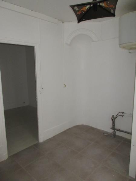 Produit d'investissement appartement Paris 18ème 145000€ - Photo 1