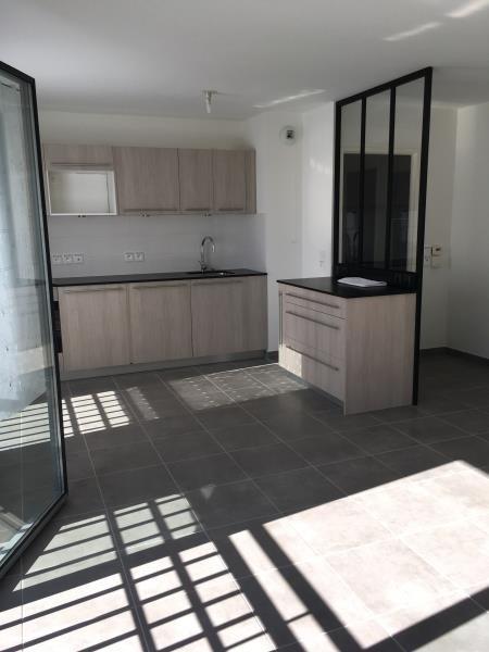 Vente appartement Arcachon 289000€ - Photo 7