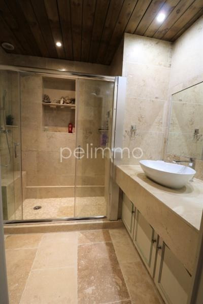 Sale house / villa Senas 365 000€ - Picture 10