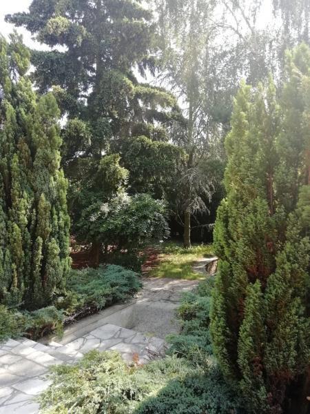 Verkoop  huis Villennes sur seine 549000€ - Foto 11