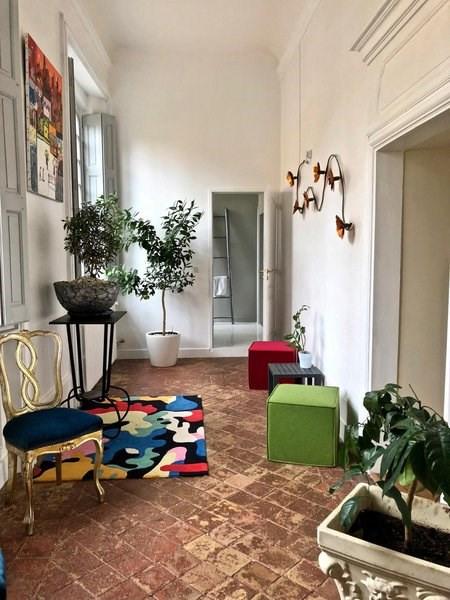 Vente maison / villa Lyon 1er 740000€ - Photo 5