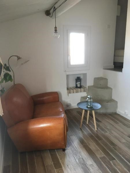 Location appartement Aix en provence 580€ CC - Photo 2