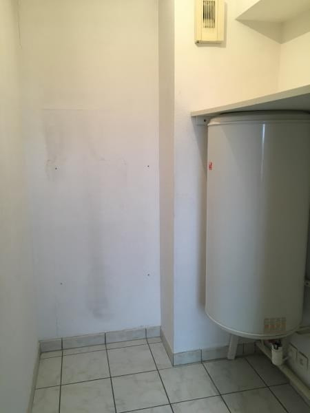 Rental apartment Vendome 445€ CC - Picture 4
