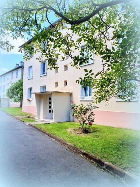 Sale apartment Le raincy 267000€ - Picture 13