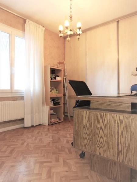 Vente maison / villa Lescar 247000€ - Photo 9
