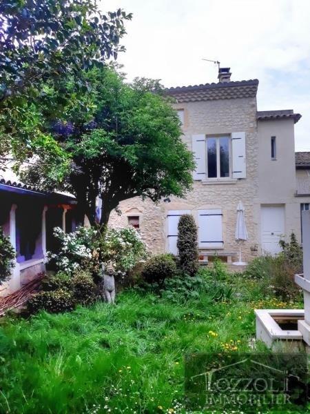 Vente maison / villa Livron sur drome 299900€ - Photo 2